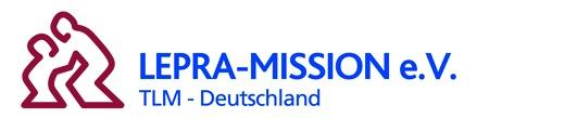 Lepra-Mission Deutschland